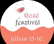 Rosé Fesztiál 2016